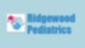 Ridgewood Pediatrics.png