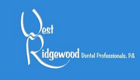 West Ridgewood Dental 300x300.png