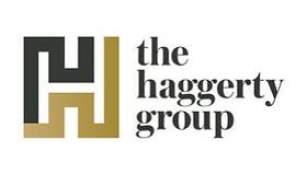 Haggerty 300x300.png