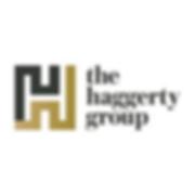 Haggerty Group Rotary Member.png