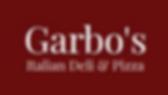 Garbos Resized.png