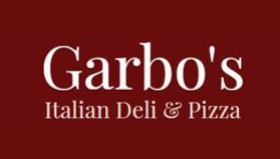 Garbos Resized.png