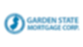 GardenState_logo.png