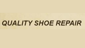 Quality Shoe Repair.png