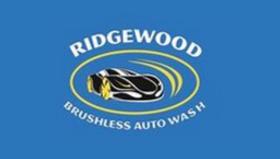 Ridgewood Auto Wash.png