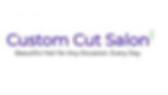 Custom Cut Salon.png