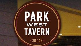 Park West Tavern.JPG