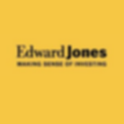 Edward Jones Rotary Member