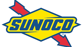 Sunoco.png