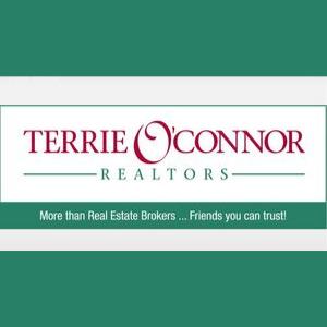 Terrie OConnor 300x300.png