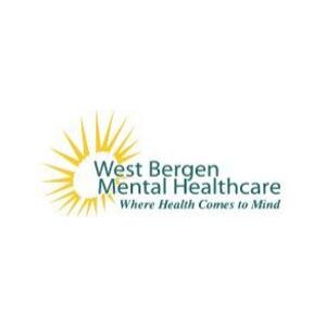 West Bergin Mental Healthcare Rotary Member