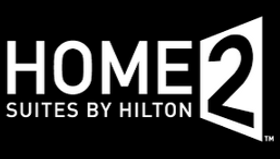 Home 2 Suites (1).png