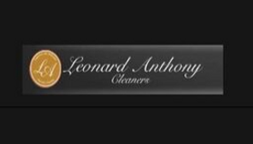 Leonard Anthony Resized.png