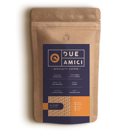 DUE-AMICI_MOCKUP-SITEALLEGRO-FRENTE somb