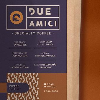 DUE-AMICI_VIVACE3.png