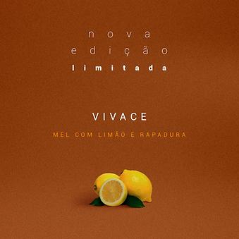 DUE-AMICI_VIVACE2.png
