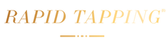HoP RT word marque gold (1).png