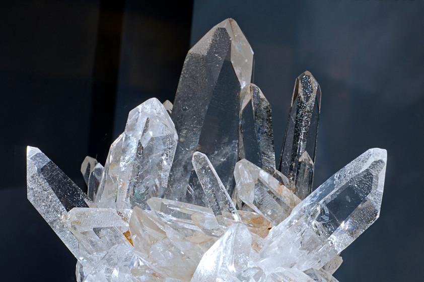 quartz1.jpg