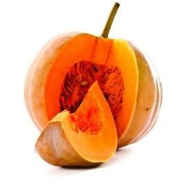 red_pumpkin_580x
