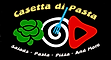 casetta logo.png