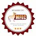Logo MFEC.png