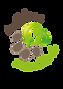 logo-lechienmonami.png
