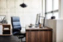CassieSmith_Officeworks_17.jpg