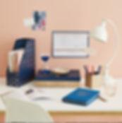 CassieSmith_Officeworks_50.jpg