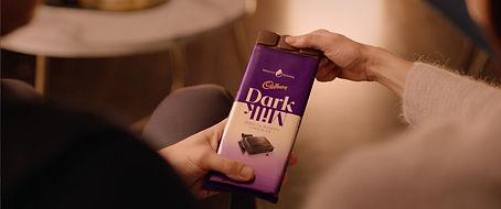 CassieSmith_Cadbury_3