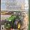 Thumbnail: Farming Simulator 19