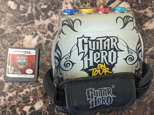 Guitar Hero: Modern Hits