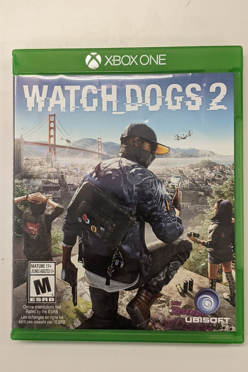 Watch_Dogs 2