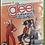 Thumbnail: Karaoke Revolution: Glee - Volume 3