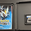 Thumbnail: Pokemon Black Version 2