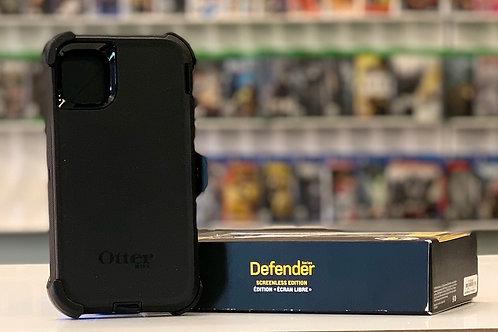 Otter Box - Defender Series Phone Case