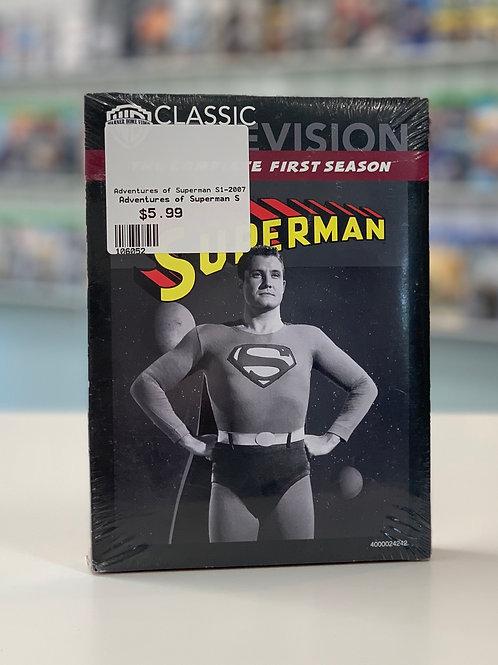 Box Sets - $5.99 Per Set