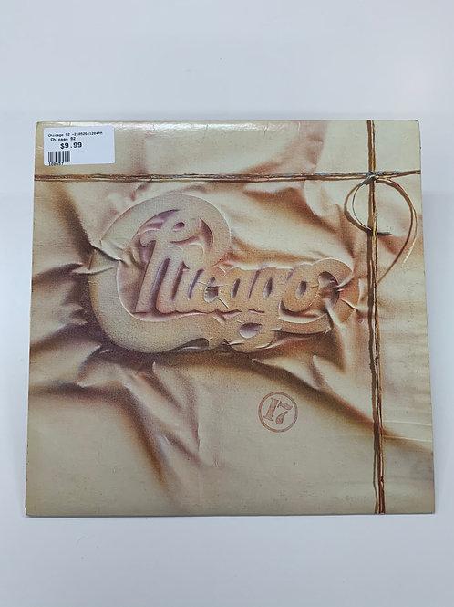 Chicago - 17