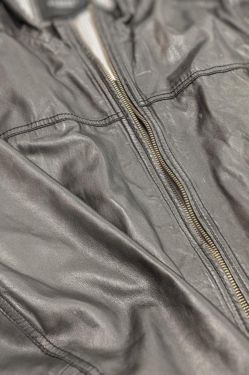 Regency Leather Jacket