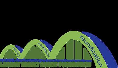 LFCF_Logo Final.png