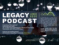 LegacyFamilyCourt_Lunch Hour Podcast 202