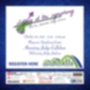 Invite_Final.jpg