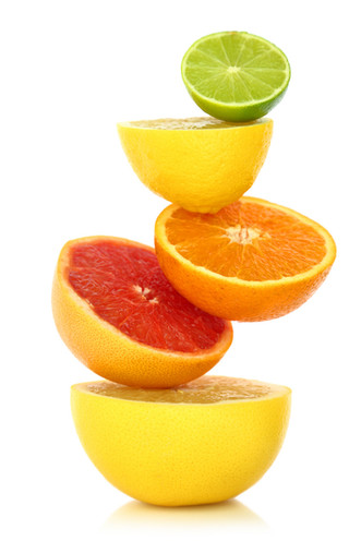 10 Simple Foods to Zest up your Sex Life