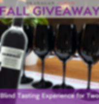 Fall Giveaway Contest.png