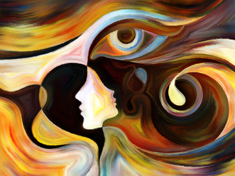 Womens Intuition – our silent forces!