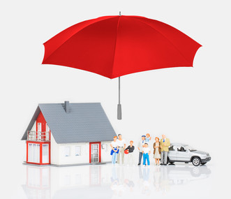 The Facts About Life (Insurance)