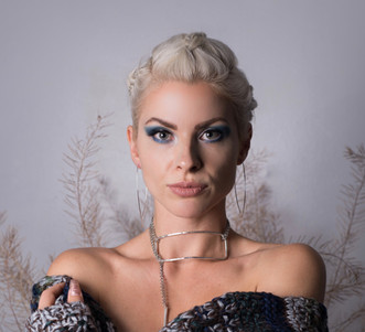 Feature Fashion Photographer: Michelle Behr