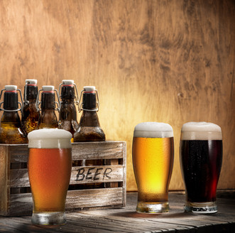 The Craft Beer Explosion