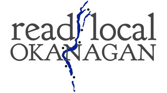 Read Local Okanagan
