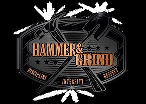 Hammer-&-Grind-Updated-Logo_1b.png