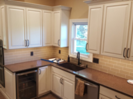What You Need To Do To Prepare For Your Remodel